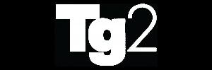log-03