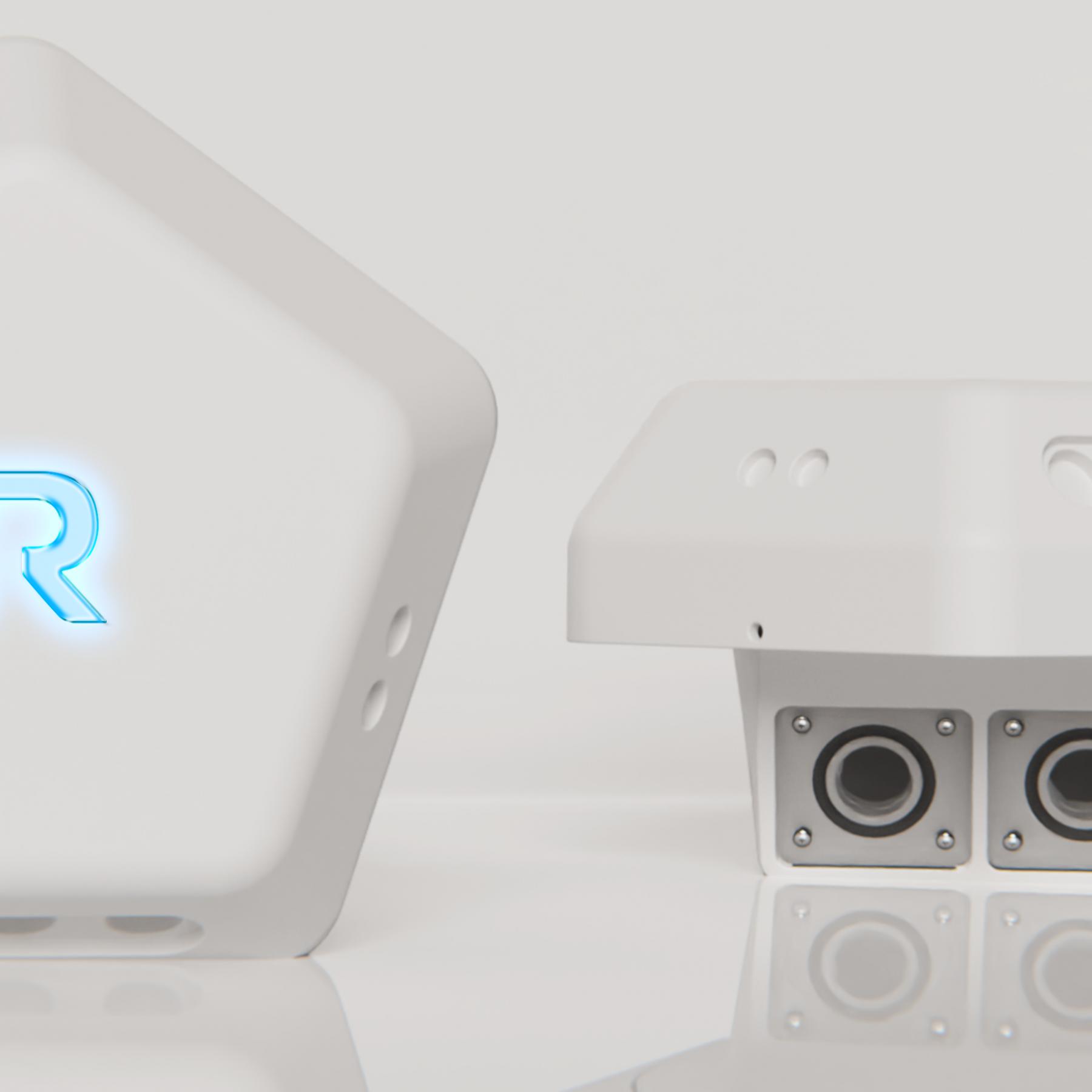 remotair-rendering-1